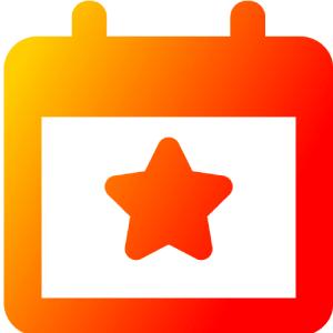 GCHA Event Icon