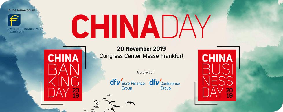 China Day 2019